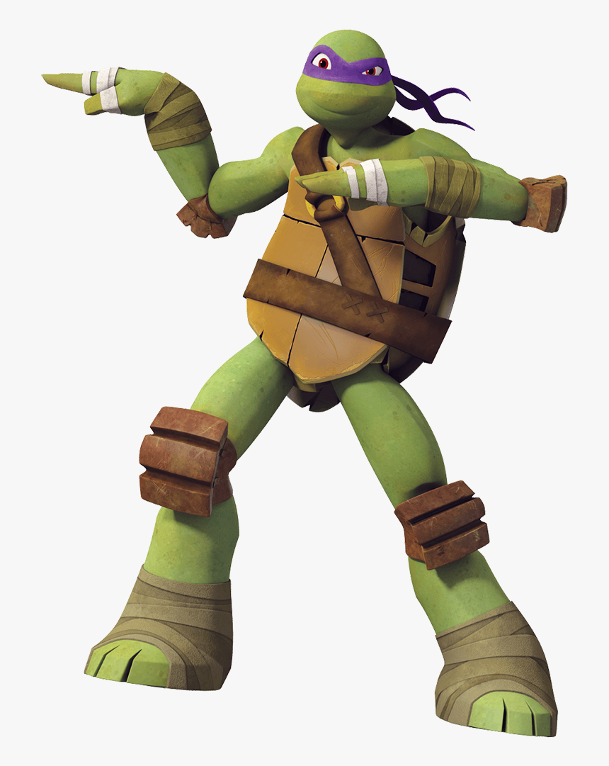Tortugas Serie Tv 2012 Wiki Tmnt Fandom Powered By Teenage