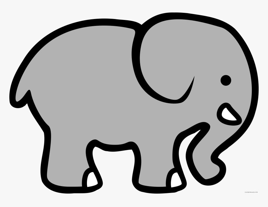 Transparent Indian Elephant Png Cartoon Elephant Side View Png Download Transparent Png Image Pngitem 8,147 transparent png illustrations and cipart matching elephant. transparent indian elephant png