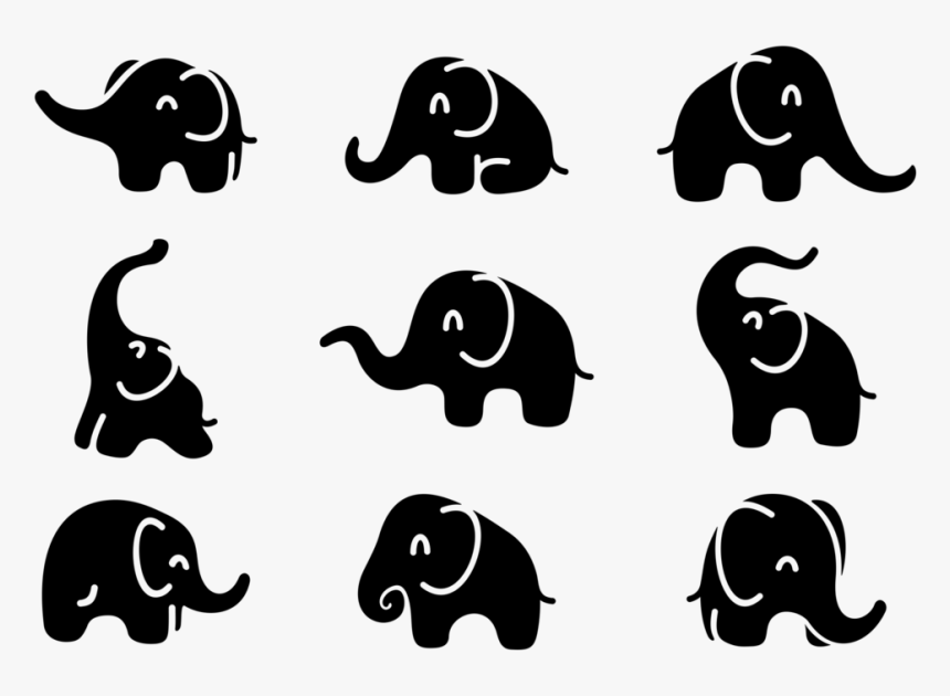 Elephant Drawing Silhouette Elephant Vector Silhouette Png Transparent Png Transparent Png Image Pngitem You can use our images for unlimited commercial purpose without asking permission. elephant vector silhouette png