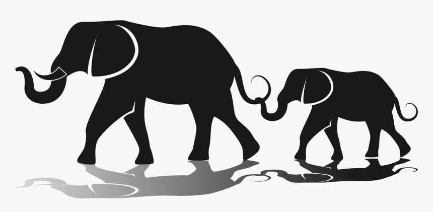 Drawing Hole Elephant Elephant Family Clip Art Hd Png Download Transparent Png Image Pngitem Family today's parent , cute elephant, two gray elephants illustration png clipart. drawing hole elephant elephant family