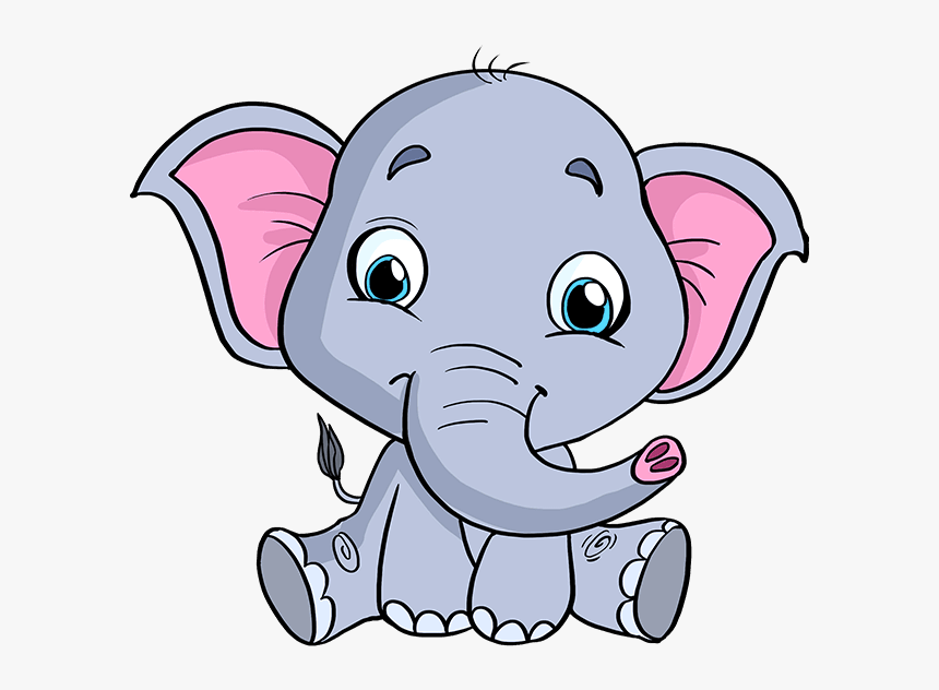 How To Draw Baby Elephant Easy Baby Elephant Drawing Hd Png Download Transparent Png Image Pngitem Good baby elephant happy birthday card with cute elephant watercolor animal. easy baby elephant drawing hd png