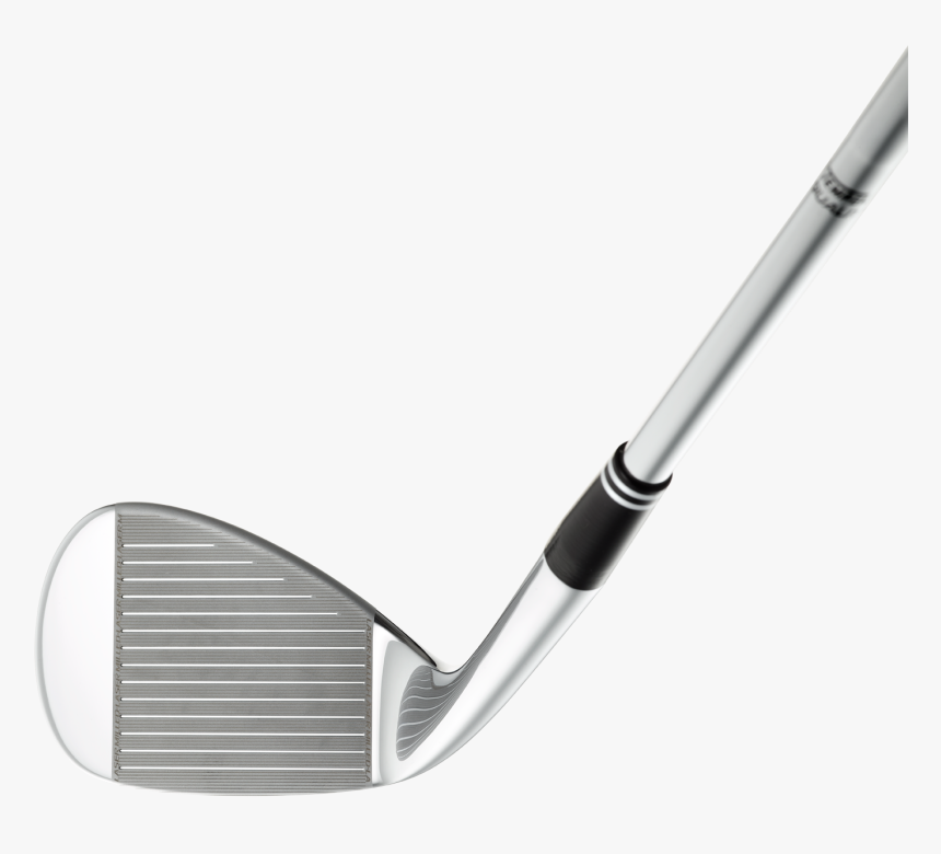Golf Png Images Transparent Free Download Golf Club Png Png Download Transparent Png Image Pngitem