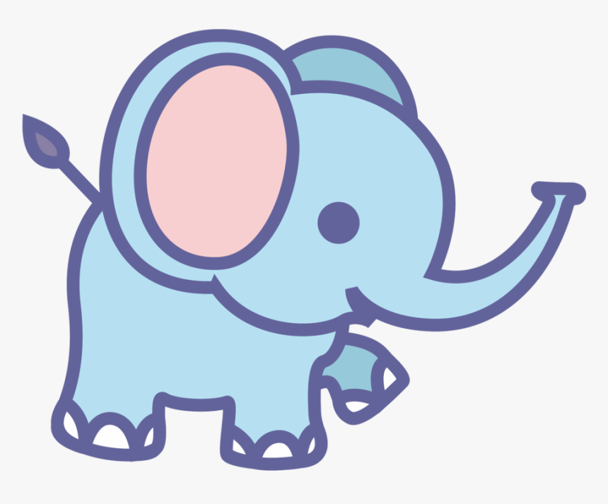 And Mammoths Transparent Cartoon Elephant Png Png Download Transparent Png Image Pngitem Elephant png, download png alpha channel clipart images (pictures) with transparent background, elephant png image: transparent cartoon elephant png png
