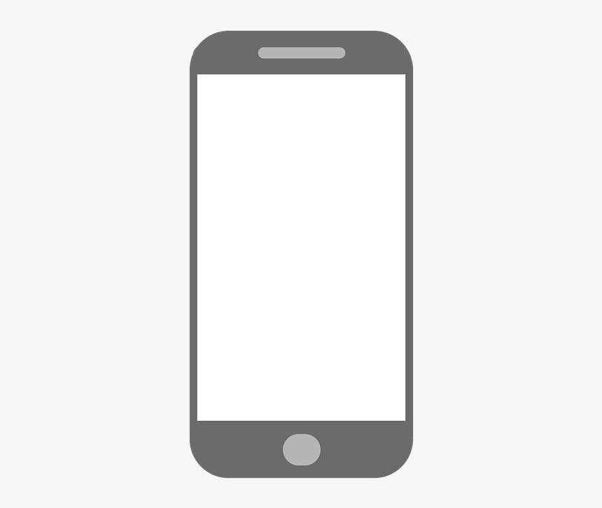Mobile Phone Smartphone Mobile Phone Phone Icon Android Phone Png Download Transparent Png Transparent Png Image Pngitem