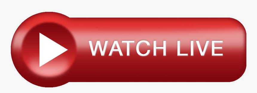 Click Here Watch Live, HD Png Download , Transparent Png Image - PNGitem