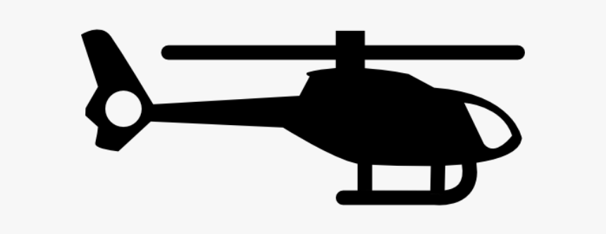 Helicopter Silhouette Simple Helicopter Tattoo Ideas Hd Png Download Transparent Png Image Pngitem