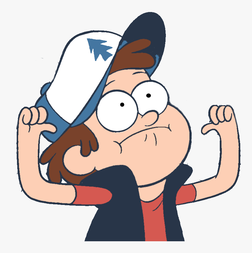 Cartoon Clip Character Animated Describe Yourself In A Drawing Hd Png Download Transparent Png Image Pngitem