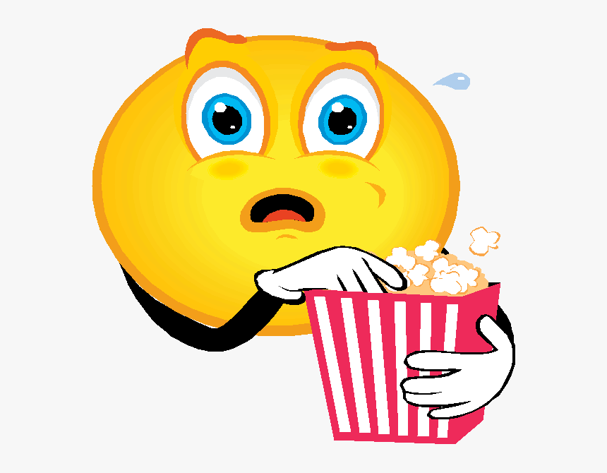 https://www.pngitem.com/pimgs/m/78-788377_smiley-eating-popcorn-animated-gif-clipart-free-clipart.png