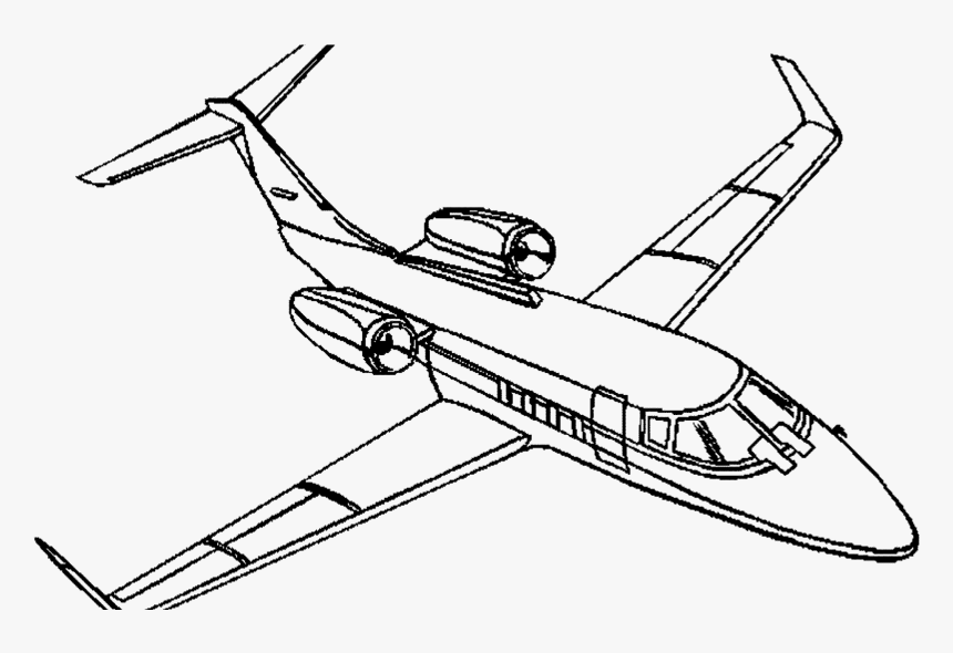 Planes Coloring Pages - Best Coloring Pages For Kids | 590x860