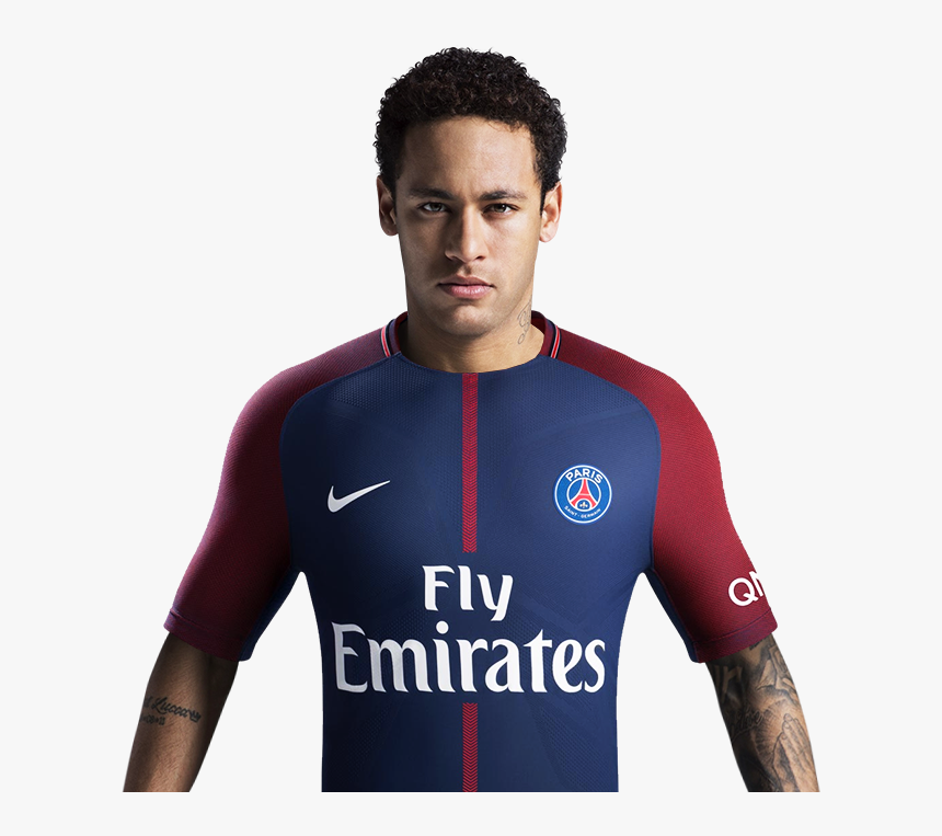 Neymar Png Psg Paris Saint Germain Football Club Neymar Jr Png Psg Transparent Png Transparent Png Image Pngitem