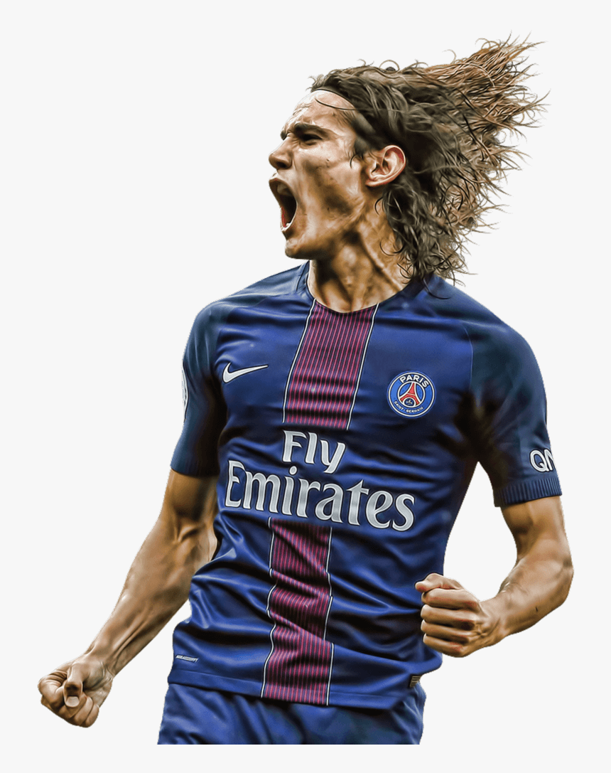Transparent Neymar Psg Png Cavani Png Png Download Transparent Png Image Pngitem