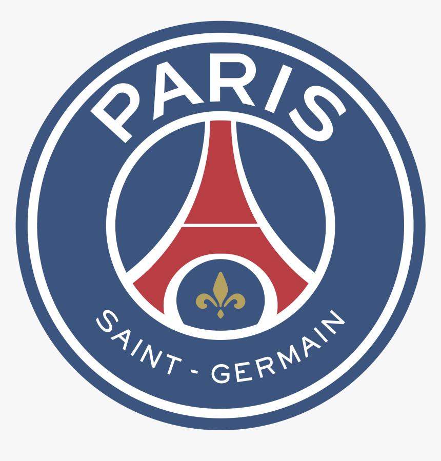Псж логотип png