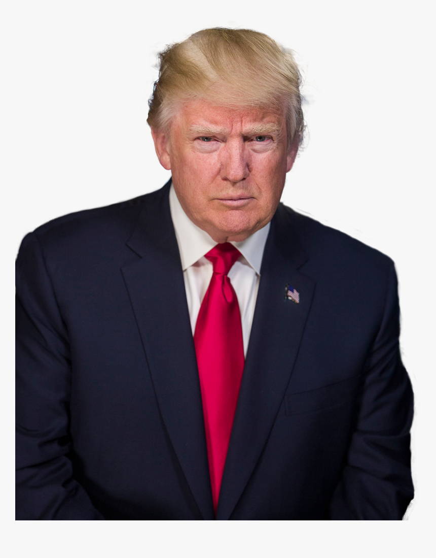 Donald Trump For When Wrong Turn Taken Course Correction Official Portrait Melania Trump Hd Png Download Transparent Png Image Pngitem Black donald trump face silhouette side view. donald trump for when wrong turn taken
