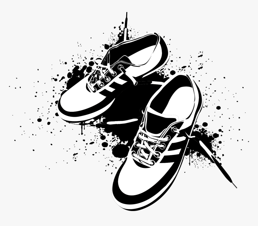 transparent sneakers clipart vector sepatu png png download transparent png image pngitem transparent sneakers clipart vector