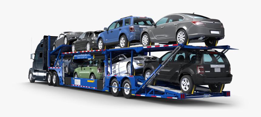 Car Shipping Companies >> Car Shipping Companies Car Transporter Truck Png