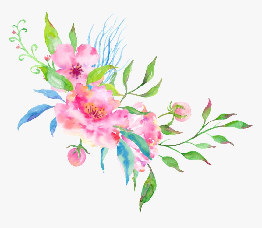 Transparent Flores Png Tumblr Flores De Colores Png Png Download Transparent Png Image Pngitem Flores, flower, annual plant, magenta png. transparent flores png tumblr flores