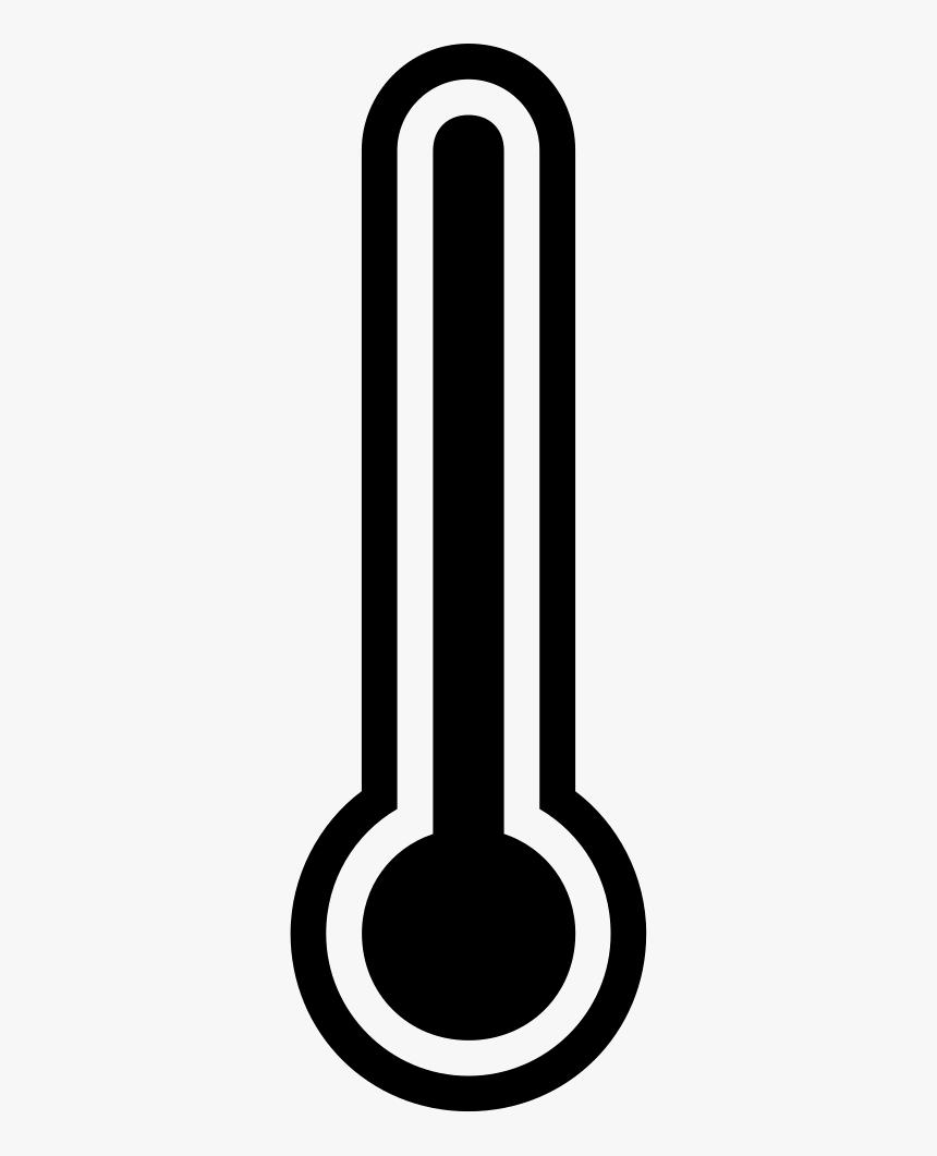 Vector Graphics Clipart Png Download Termometro Vetor Transparent Png Transparent Png Image Pngitem Descarga gratis esta foto de icono de temperatura termómetro termómetro y descubre más de 6 millones de fotos de stock en freepik. vector graphics clipart png download