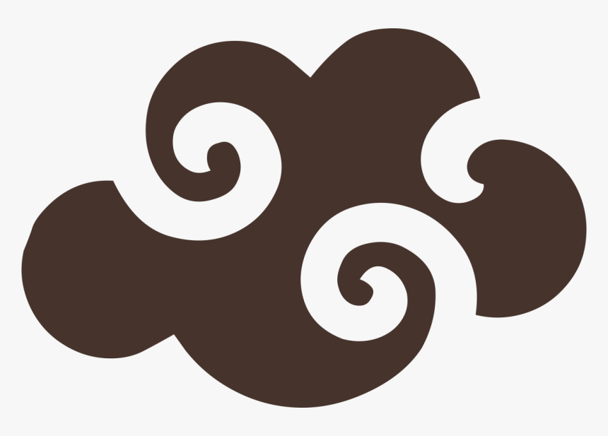 awan octopus awan wayang animasi png transparent png transparent png image pngitem awan octopus awan wayang animasi
