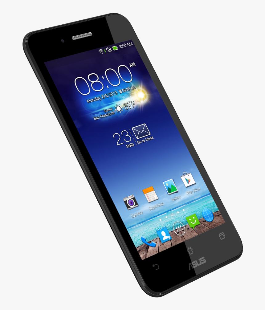 Mobile Phone Image Transparent Background Hd Png Download Transparent Png Image Pngitem