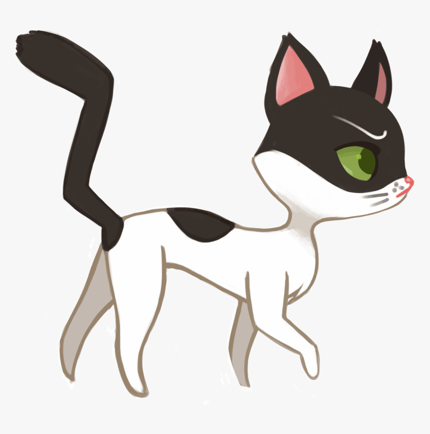 15 Cat Png Gif For Free Download On Mbtskoudsalg Cat Walking