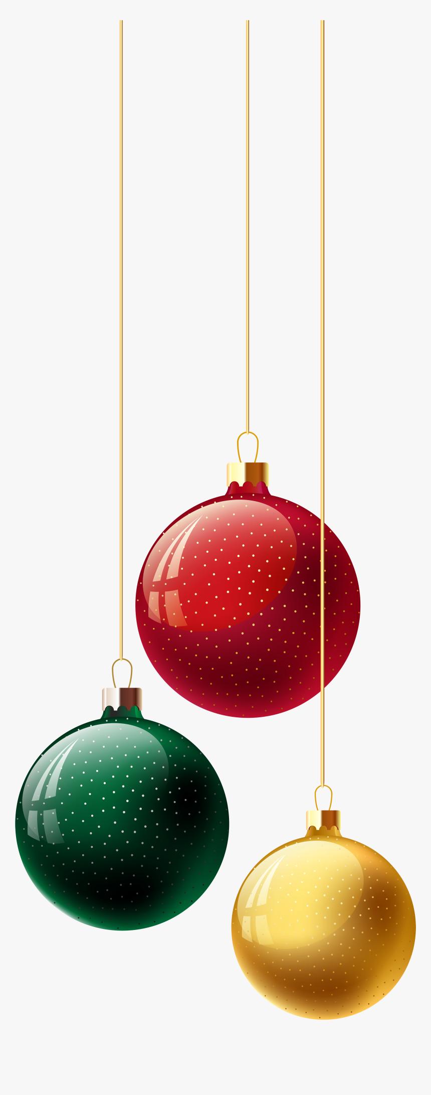Clip Art Enfeite Design Produto Bolas   Bolas De Natal Png ...