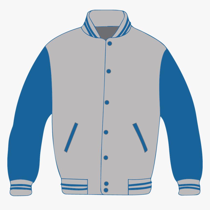 Roblox Free Jacket Transparent Roblox Jacket Png Coat Clipart No Background Png Download Transparent Png Image Pngitem