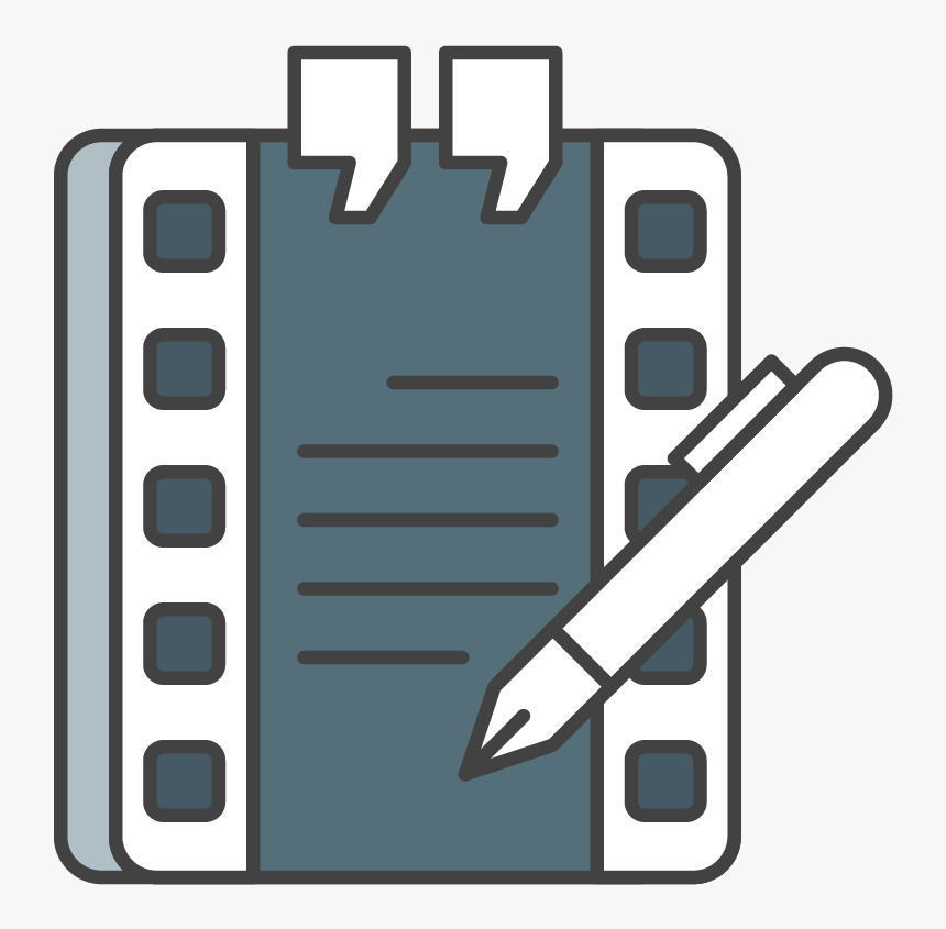 script breakdown icon icon pre production png transparent png transparent png image pngitem script breakdown icon icon pre