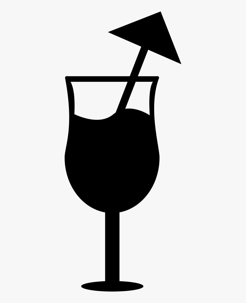gambar gelas jus hitam putih hd png download transparent png image pngitem gambar gelas jus hitam putih hd png