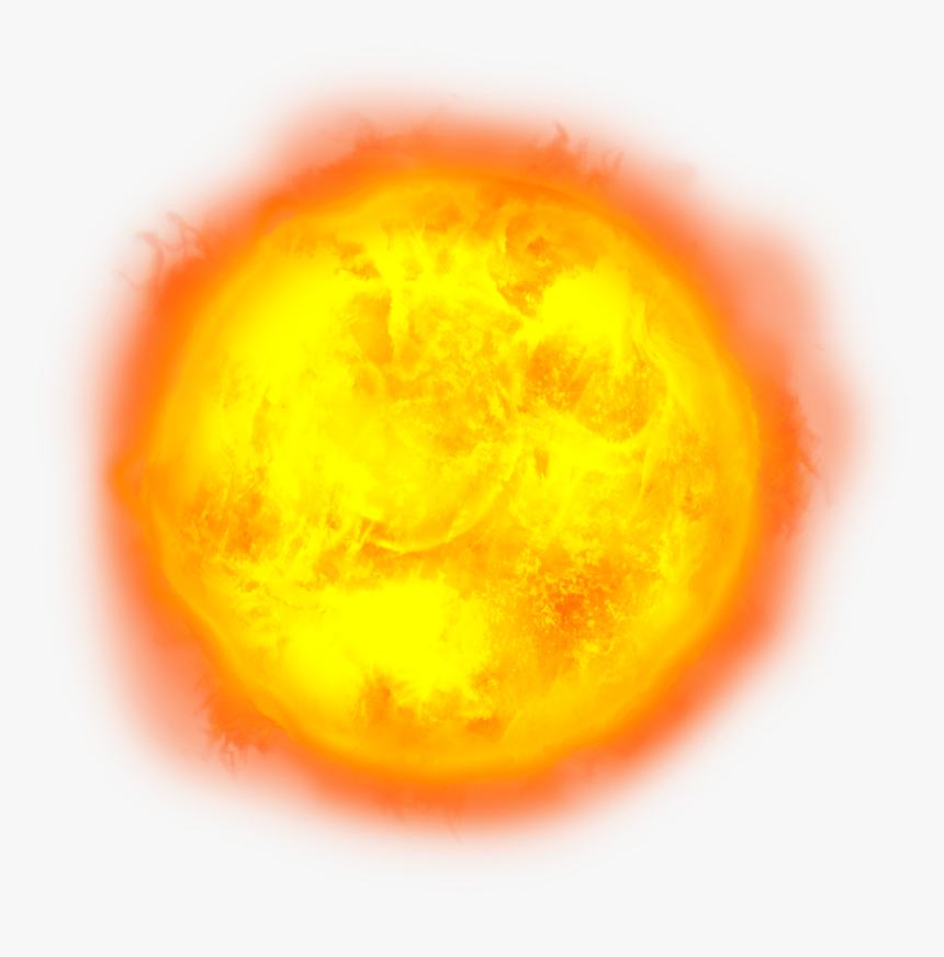 Sun Star Fire Space Sticker Solar System Sun Png Transparent Png Transparent Png Image Pngitem
