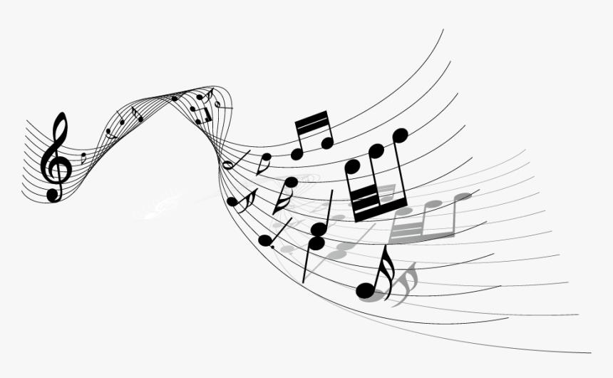 Musical Note Drawing Royalty Free Clip Art Les Note De Musique Png Transparent Png Transparent Png Image Pngitem