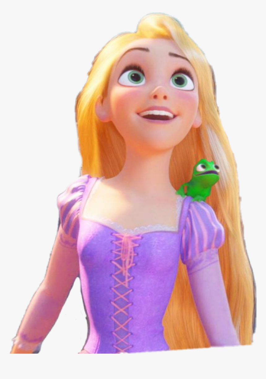 Tangled Png Download Tangled Transparent Png Transparent Png Image Pngitem