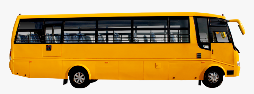 Vector Transportation Bus Indian Indian School Bus Png