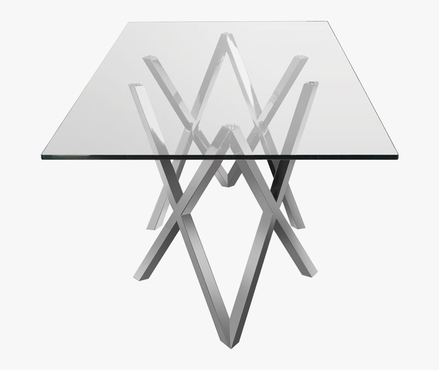 Dining Table Top View Png 2m Glass Top Dining Table Coffee