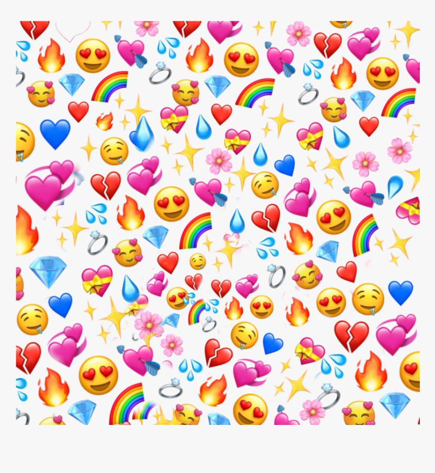 Emoji art love whatsapp LOVE Stickers