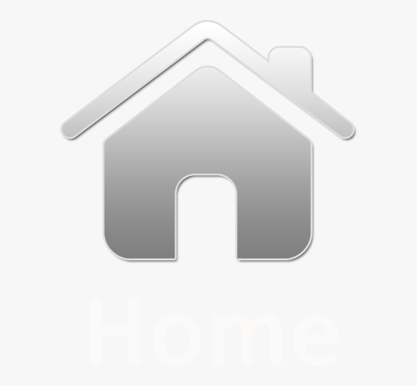 white home button icon png download white home button no background transparent png transparent png image pngitem white home button icon png download