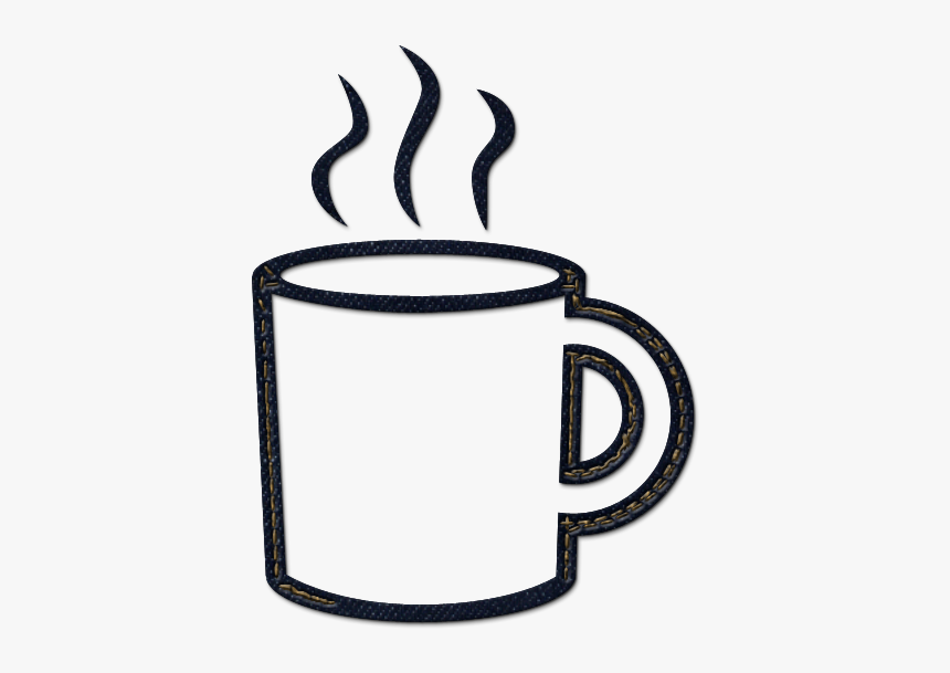 cup clipart hot tea free collection white coffee mug clipart hd png download transparent png image pngitem cup clipart hot tea free collection