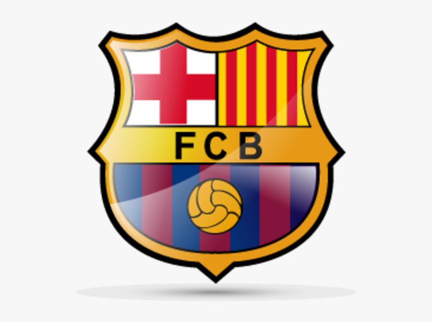 14+ Fc Barcelona Logo Drawing