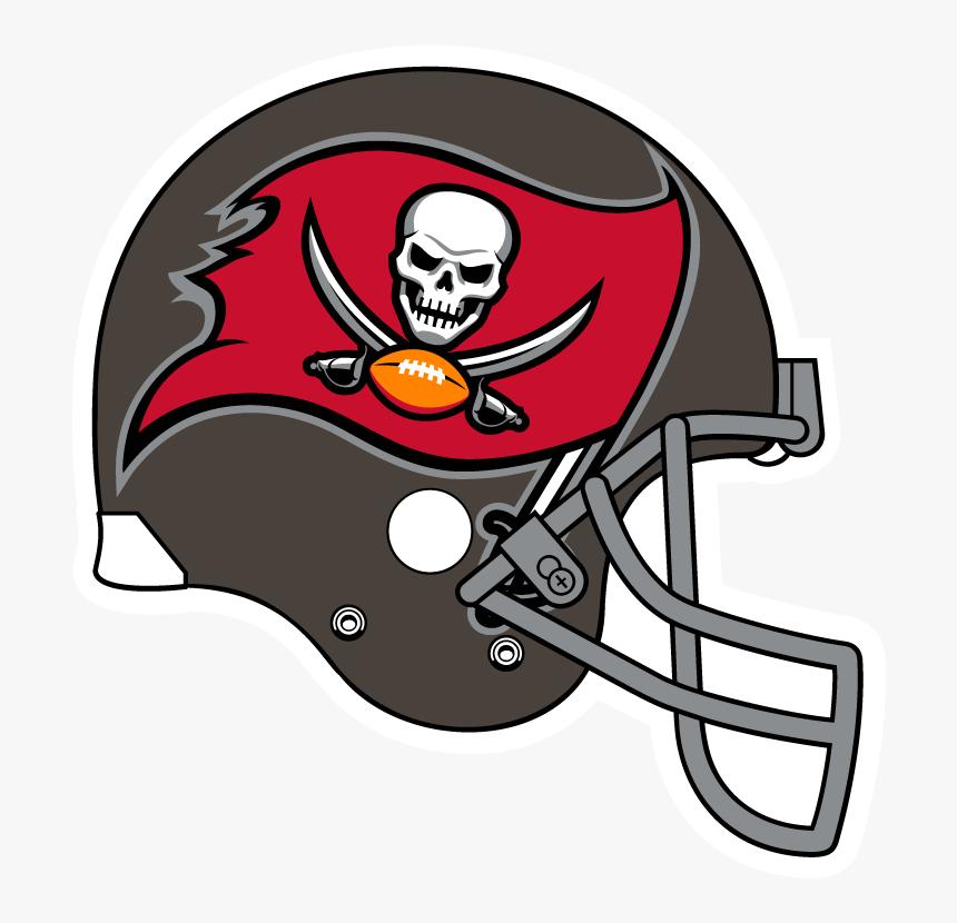 Transparent Tampa Bay Bucs Logo Png Tampa Bay Buccaneers Helmet Png Png Download Transparent Png Image Pngitem