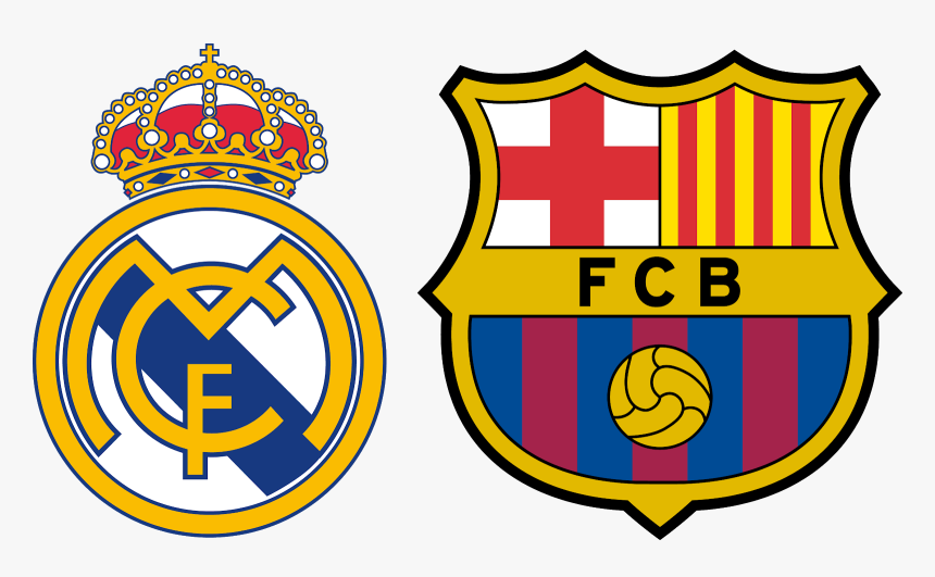 download logo fc barcelona real madrid svg eps png fc barcelona transparent png transparent png image pngitem real madrid svg eps png fc barcelona