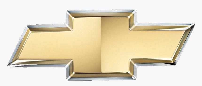 Chevrolet Logo Manchester United Sponsor Logo Hd Png Download Transparent Png Image Pngitem