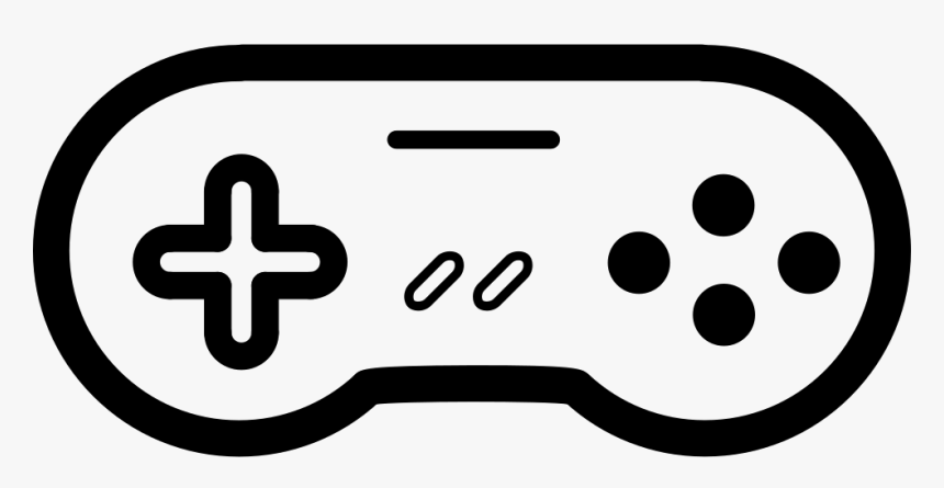 Video Games Video Game Consoles Game Controllers Vector Gaming Control Transparent Background Hd Png Download Transparent Png Image Pngitem