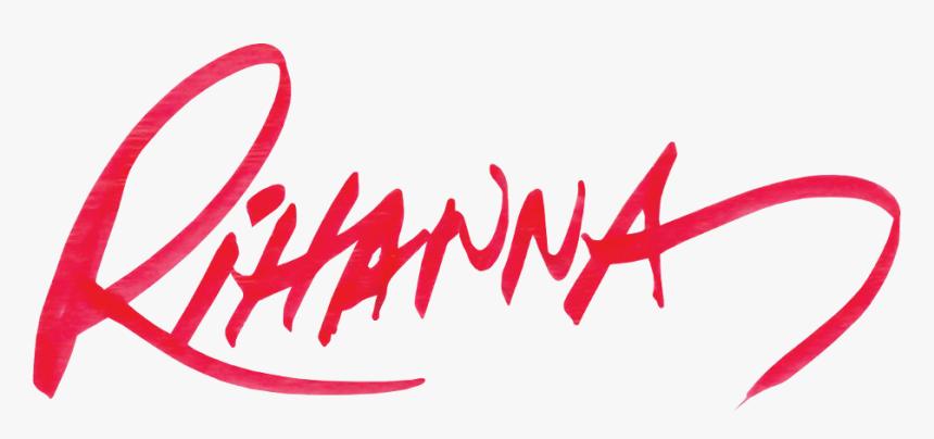 83-835632_rihanna-logo-png-transparent-png.png