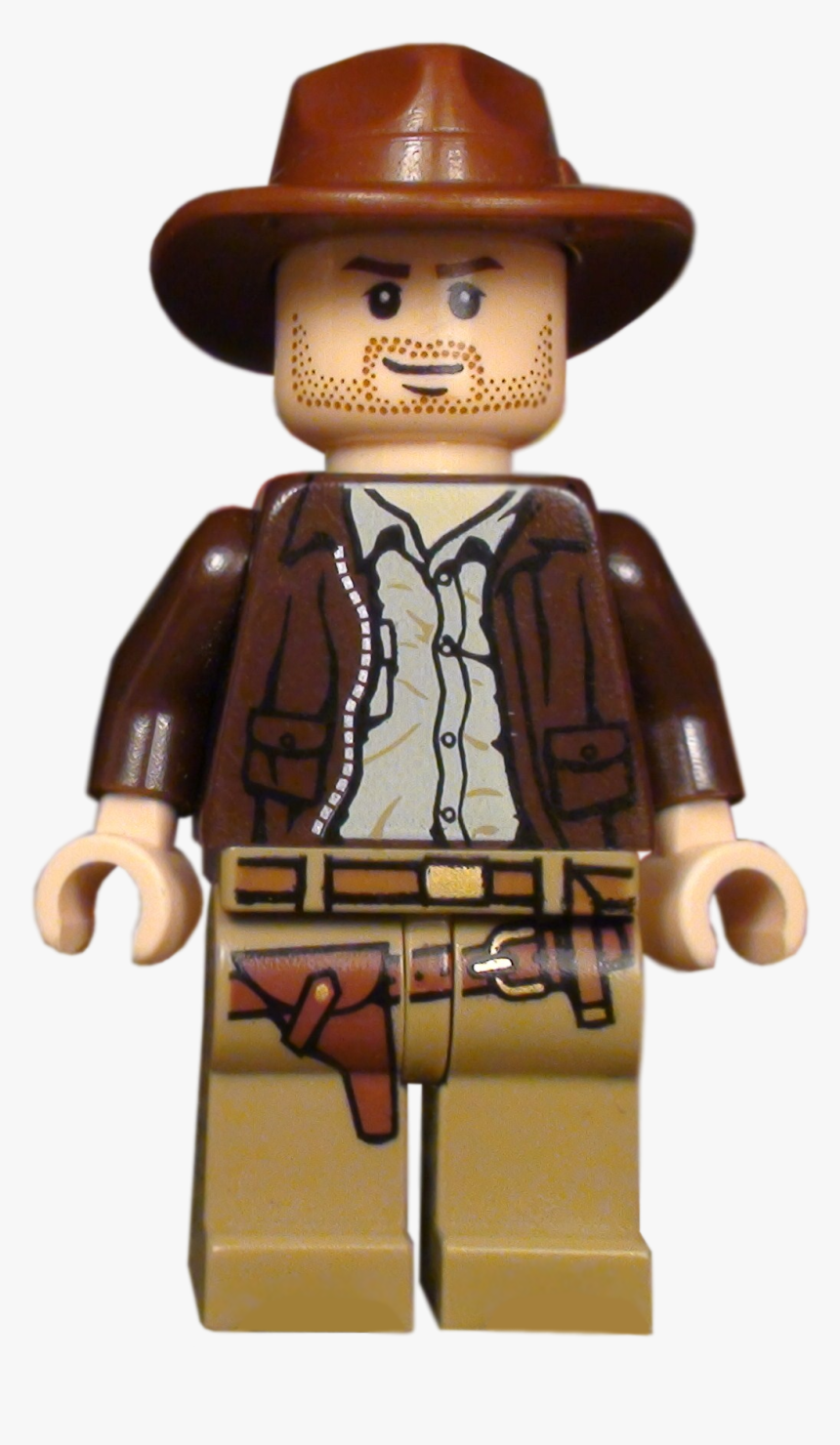 Indiana Jones Lego Indiana Jones Png Transparent Png Transparent Png Image Pngitem