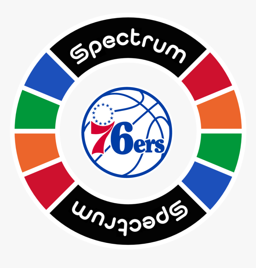 Transparent Philadelphia 76ers Logo Hd Png Download Transparent Png Image Pngitem