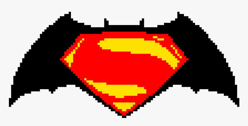 Batman Vs Superman Logo Logo Batman Vs Superman Hd Png
