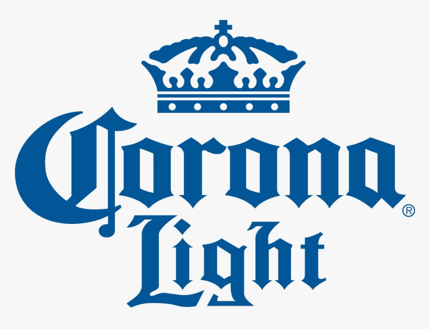 Logo Cerveza Corona Png Clipart Png Download Transparent Png Transparent Png Image Pngitem