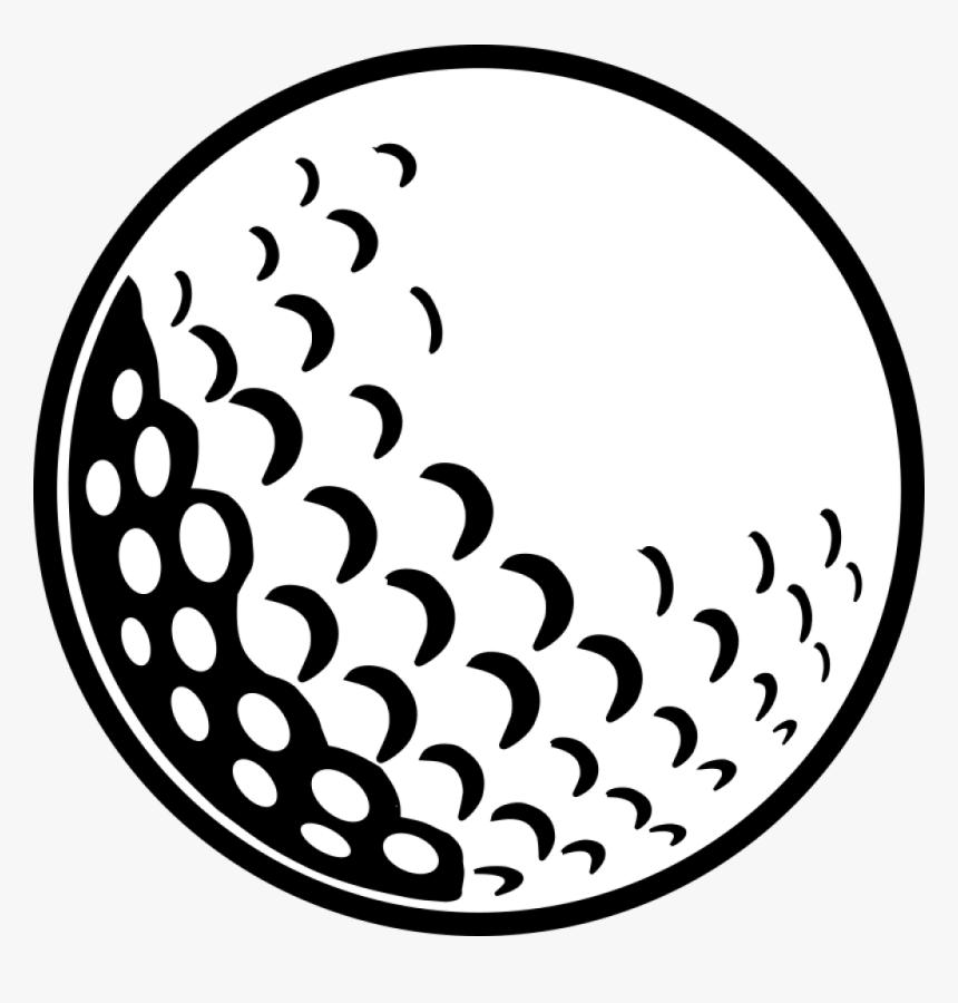 Golf Clipart Tee Wallpaper Golf Ball Clip Art Png Transparent Png Transparent Png Image Pngitem