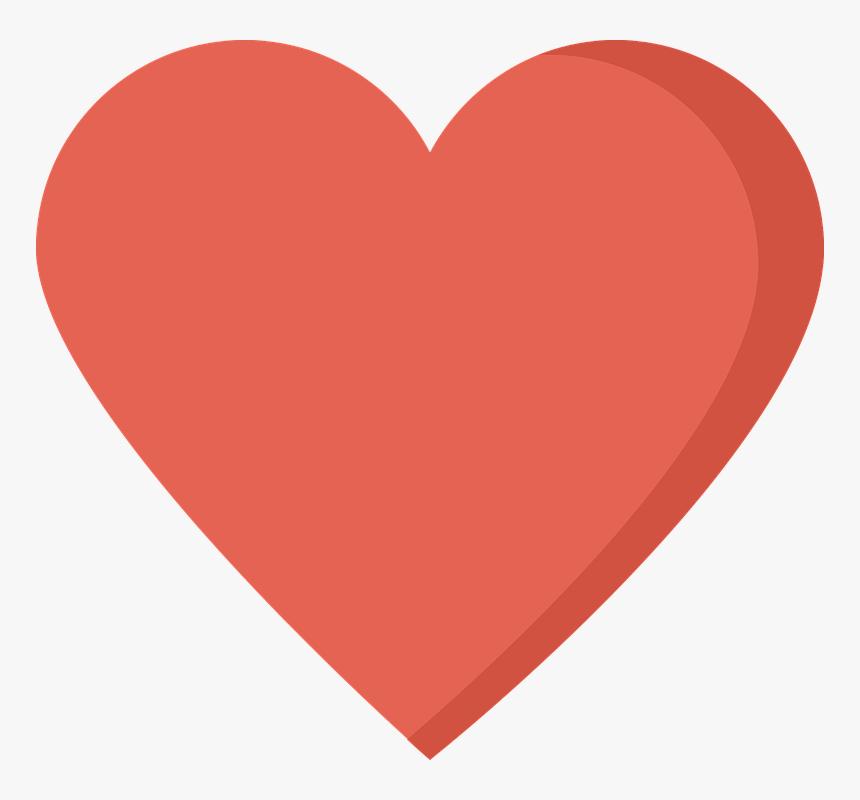 Pink Heart Png Undertale Soul Determination Png Transparent Png Transparent Png Image Pngitem