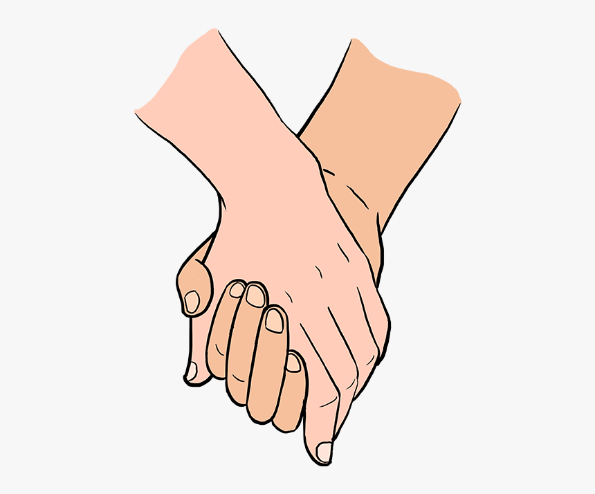 Hand Png Drawing / Download 47,226 hand drawn free vectors.