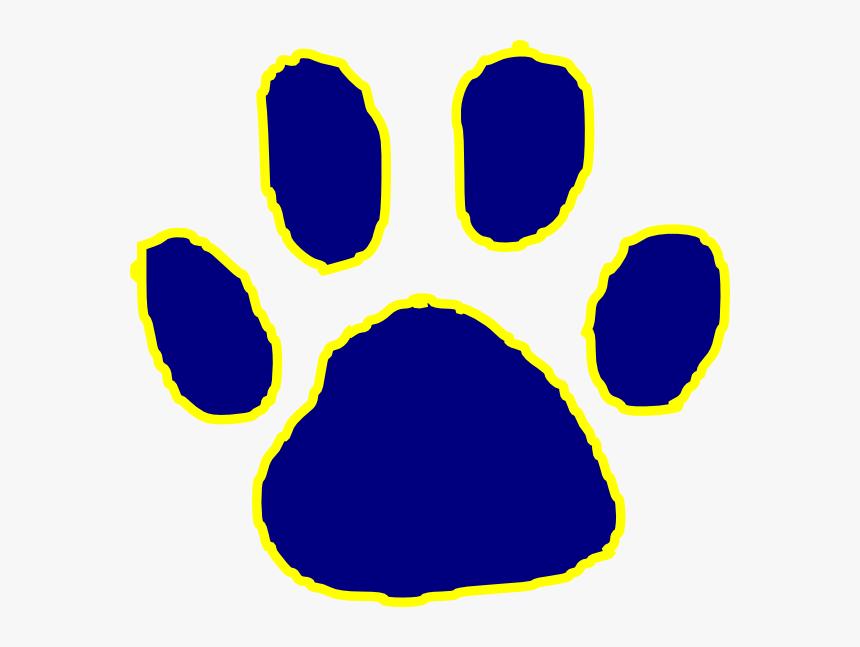 Transparent Clemson Tiger Paw Png Blue Tiger Paw Print Png Download Transparent Png Image Pngitem Download for free in png, svg, pdf formats 👆. transparent clemson tiger paw png